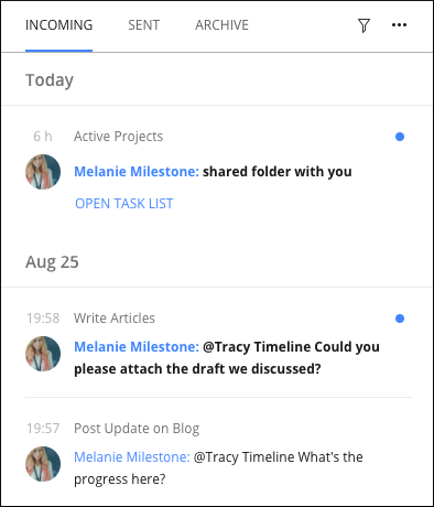 Inbox-Overview.png