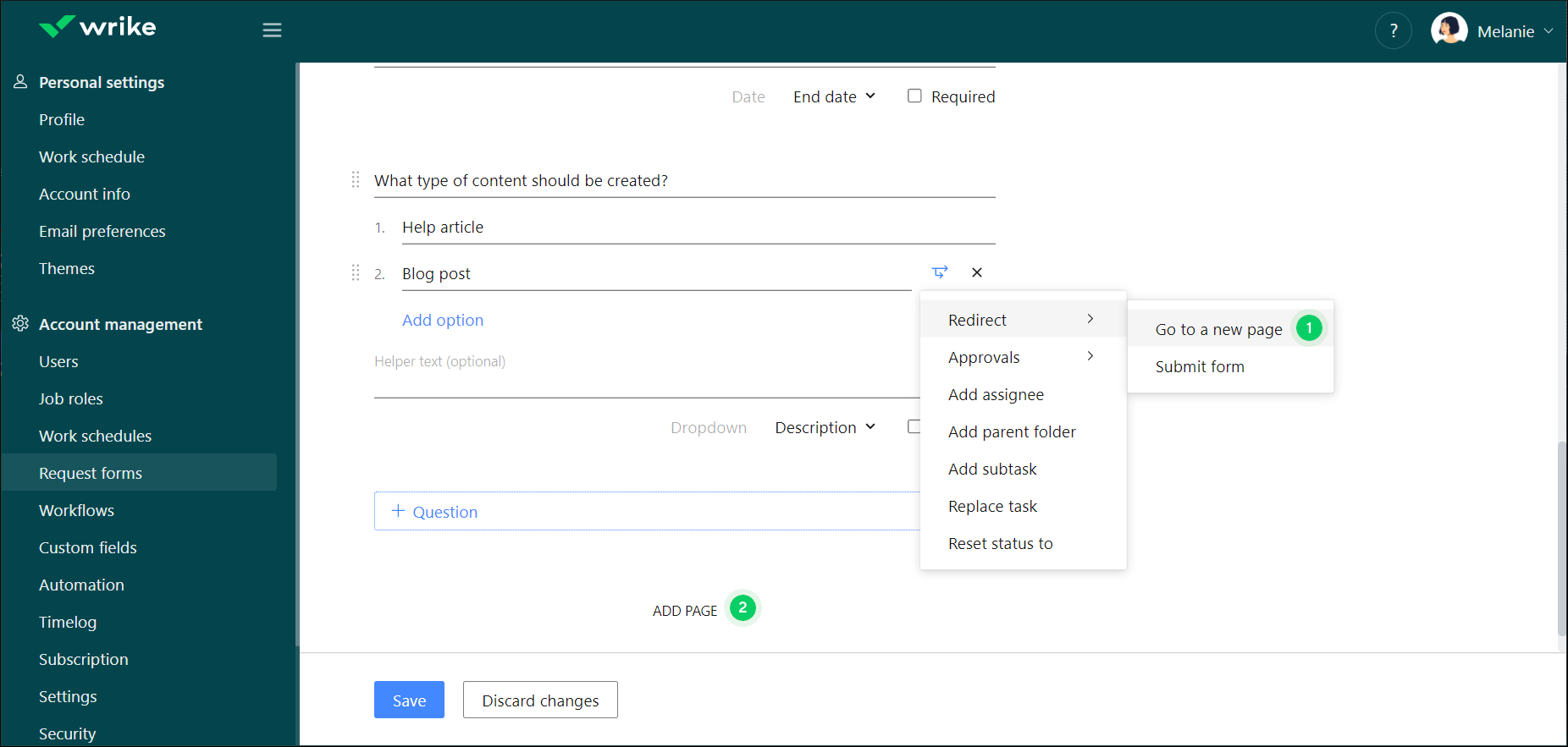 Creating_Multipage_Request_Forms-Add_a_page.png