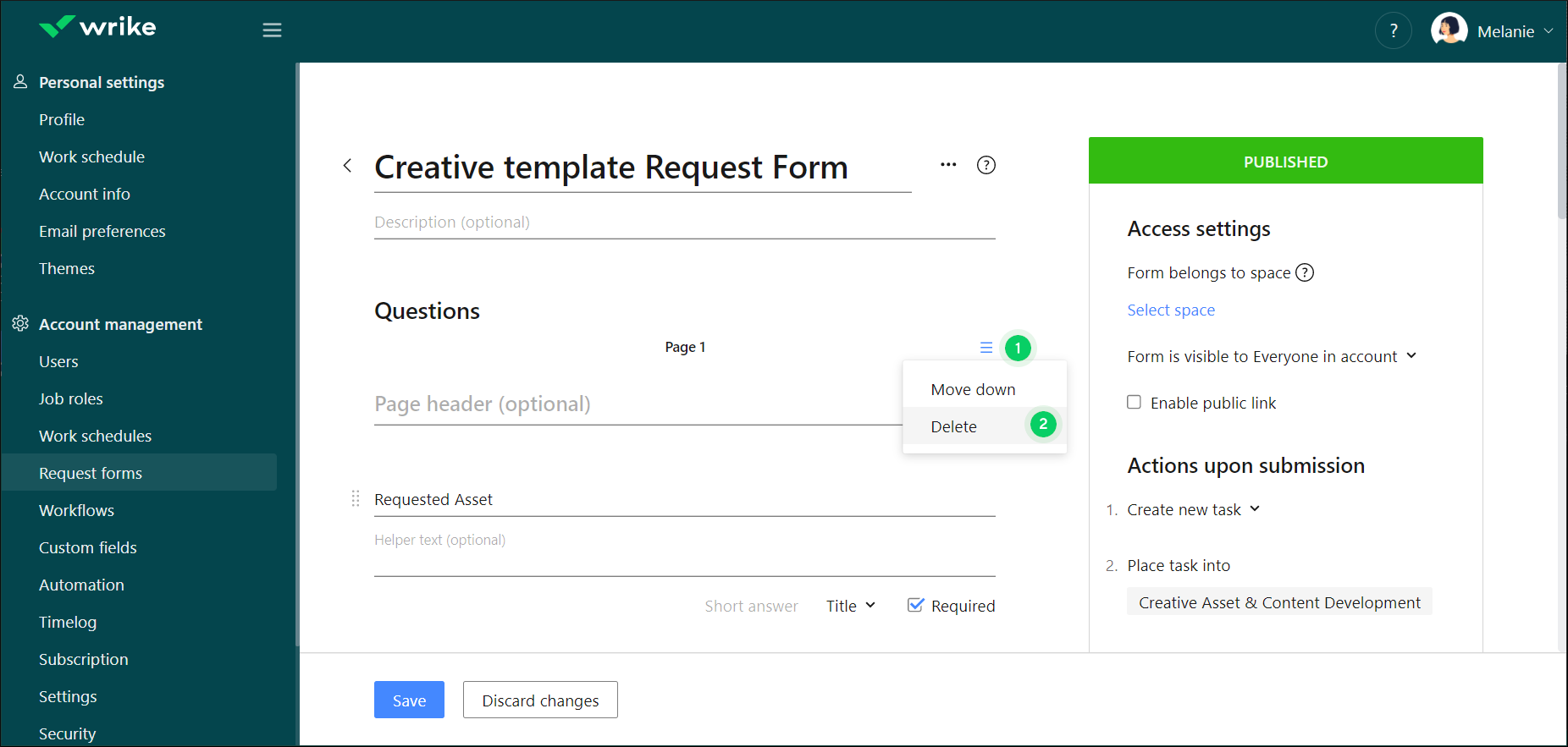 Creating_Multipage_Request_Forms-Delete_a_page.png