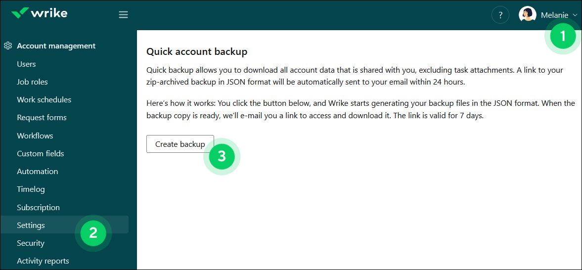 Performing_an_Account_Backup_-_Perform_a_quick_account_backup.png
