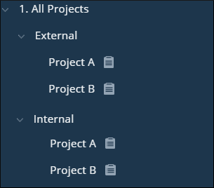 ProjectBased.png