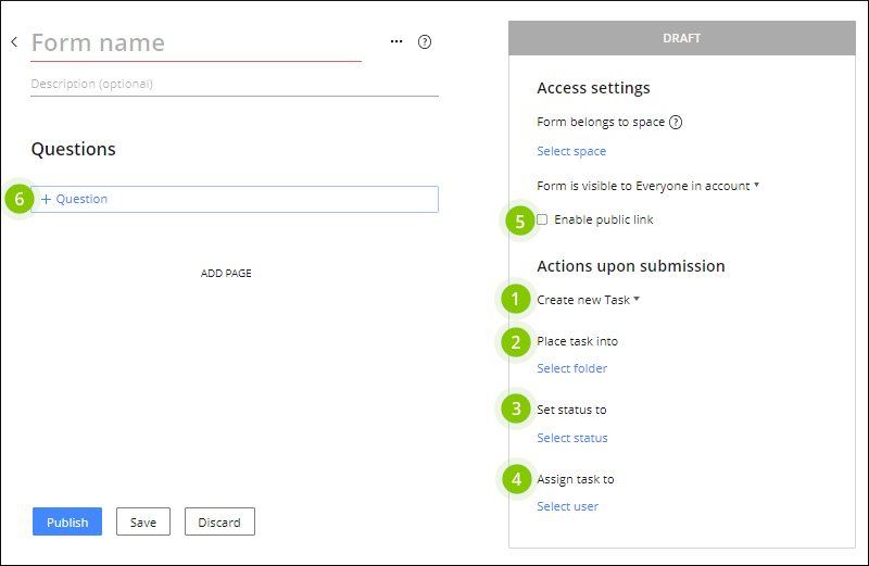 Request_Forms_-_Step_2__Enter_Required_Information.png