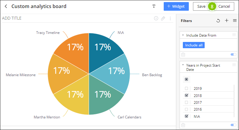 Wrike_Analyze_-_Custom_Analytics_Board_005.png
