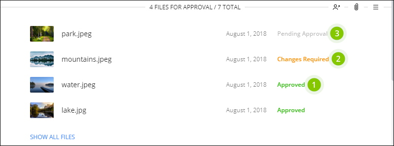 File_Approvals_-_Approva_Files.png