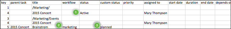 add_a_status_excel.png