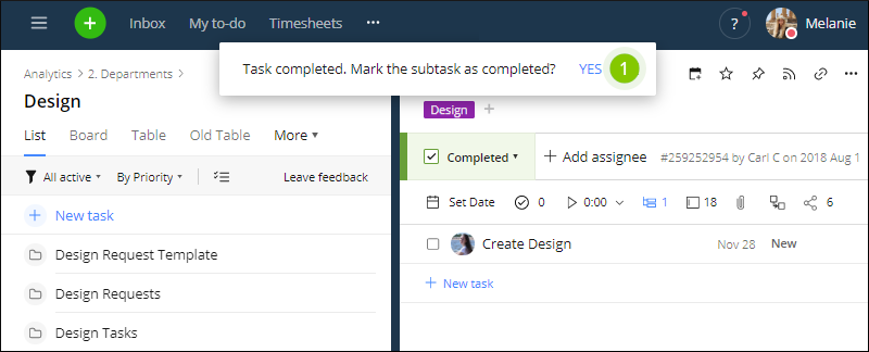 Subtasks_-_Mark_Subtasks_Completed.png
