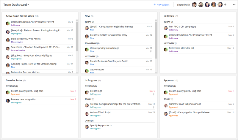Manager_Dashboard.png