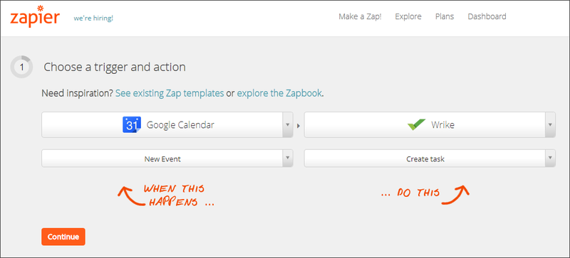 zapier-step1.png