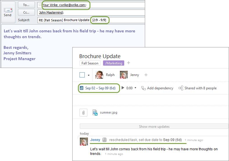 Wrike-reschedule-task-via-email.png