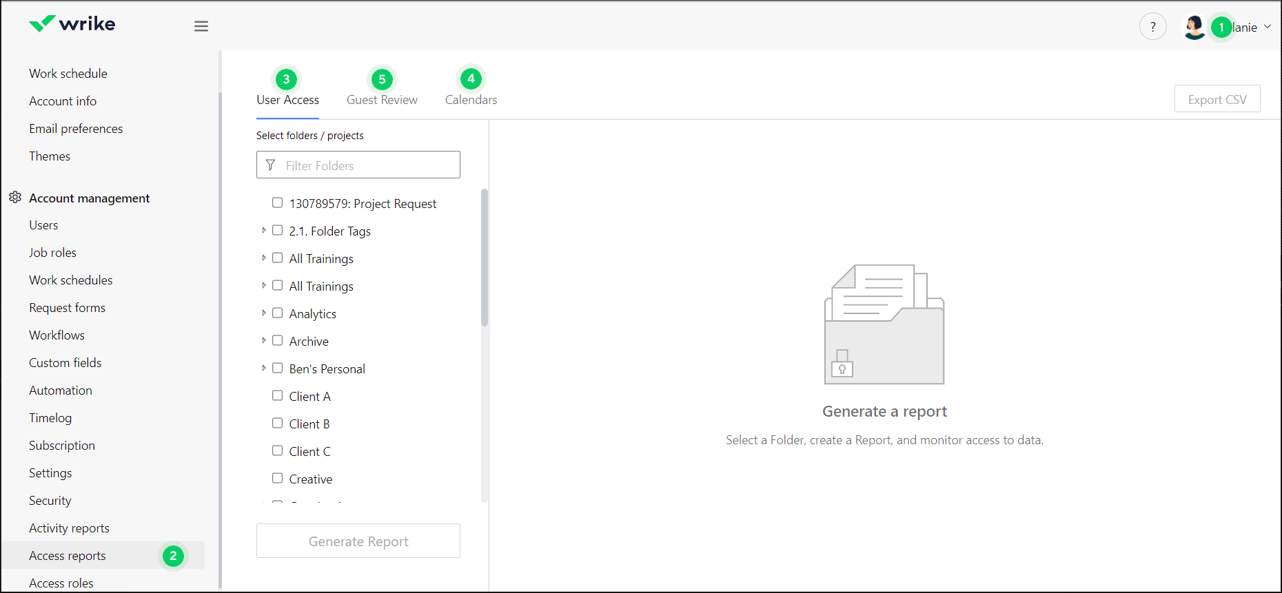 Access_Reports_in_Wrike-Navigate_Access_Reports.png