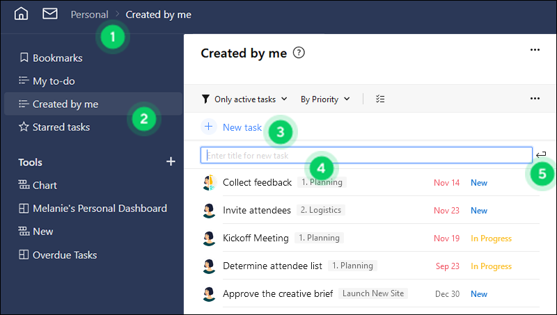 Created_By_Me-Create_tasks_from_Created_by_me.png