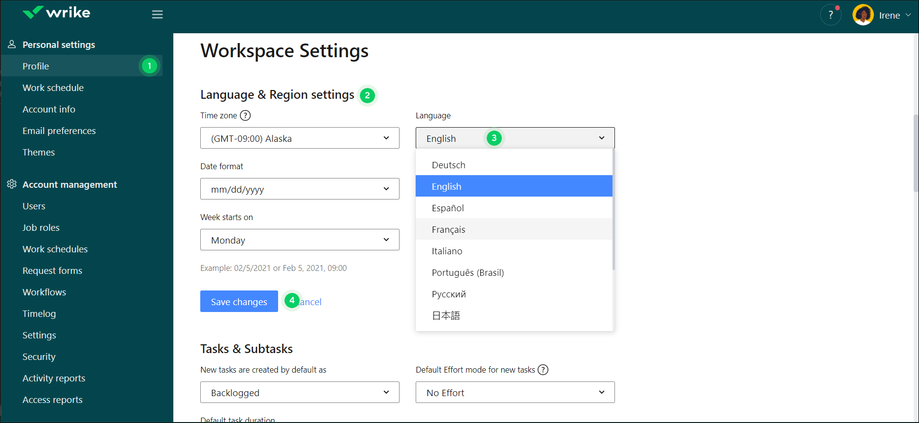 Changing_Your_Language_Settings_-_Change_your_language_in_Wrike.png