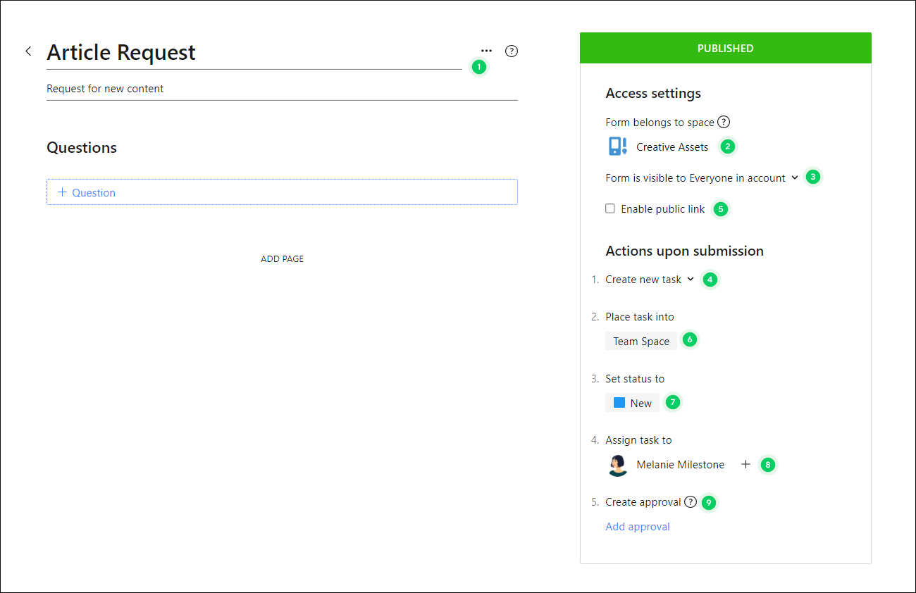 Creating_Request_Forms-Set_up_the_request_form.png