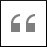Comments-Quotation_Icon.png