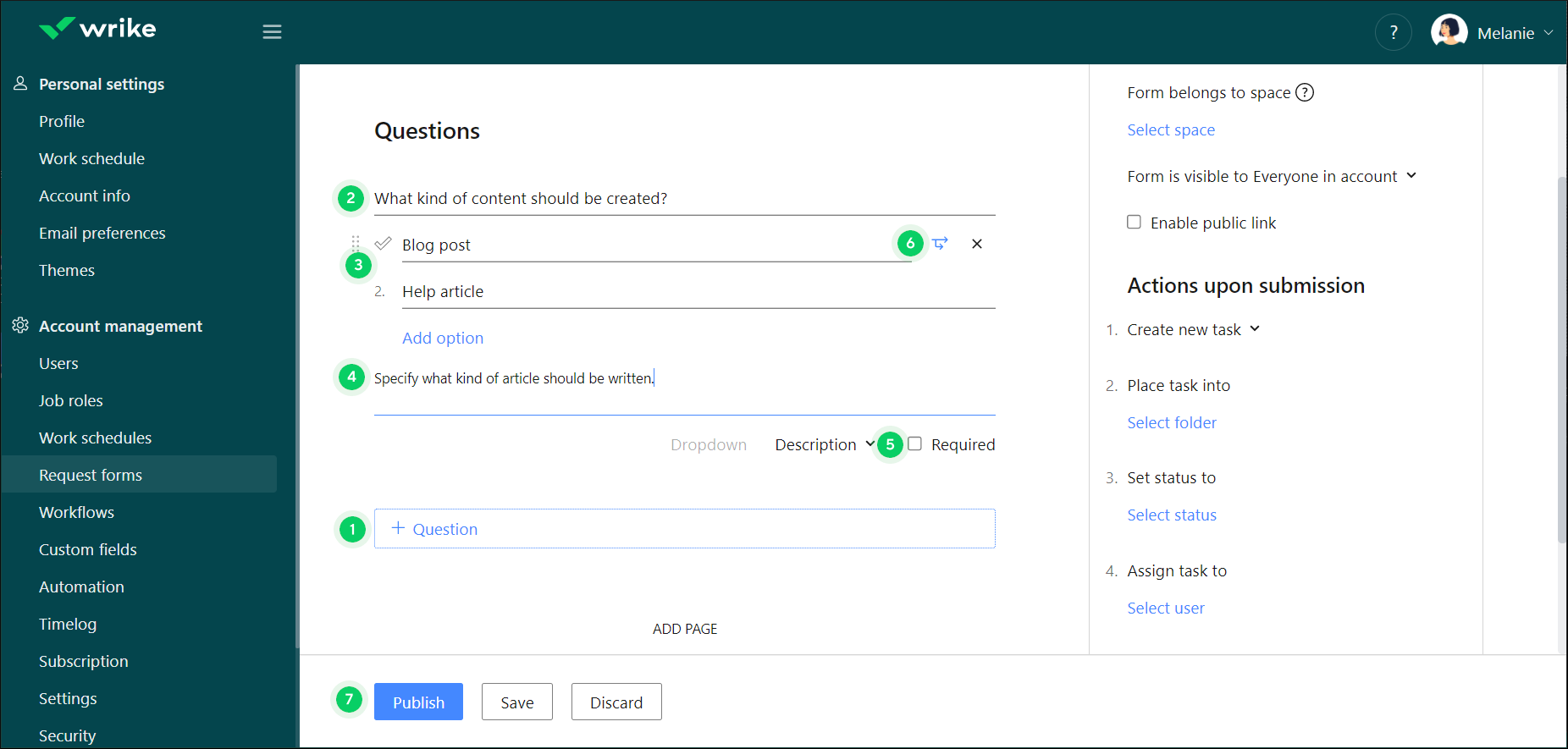 Creating_Request_Forms-Add_questions_to_your_form.png