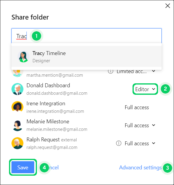 Sharing_and_Unsharing_Folders_-_share_a_folder.png
