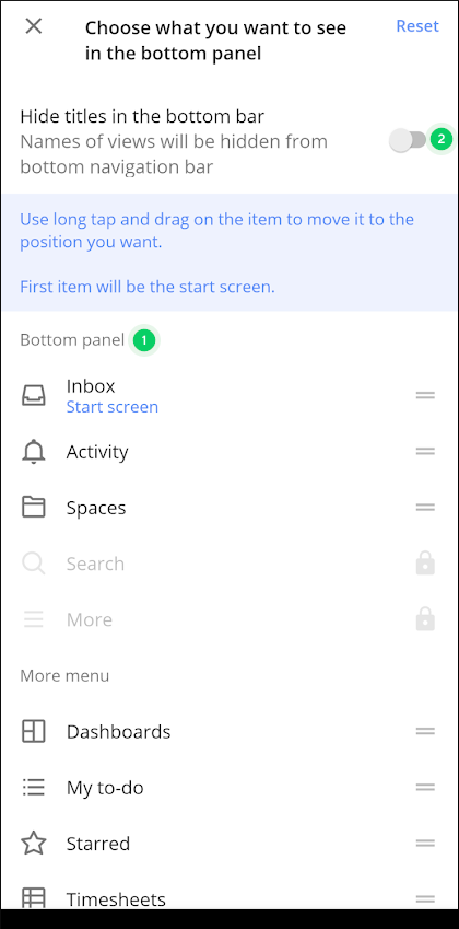 Navigating_Wrike_for_Android-Customize_the_bottom_menu.png